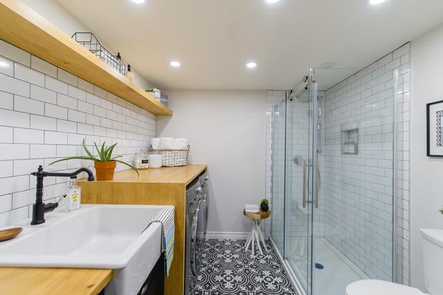 kitchen,bathroom, laundry cabinet