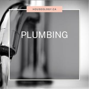 Plumbing Issues - Blog